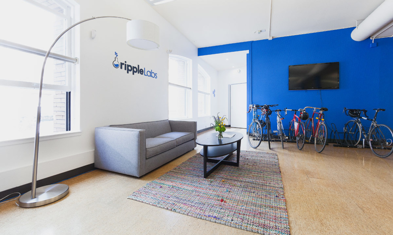 ripple-san-francisco-2