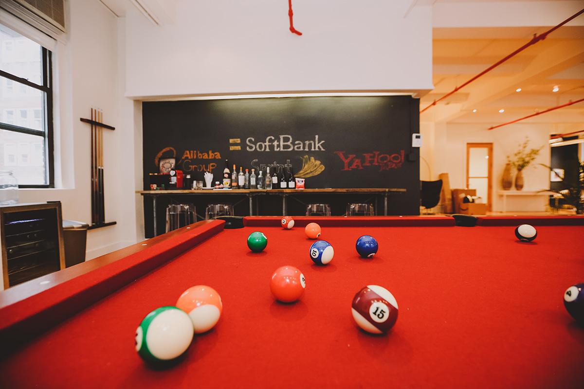 softbank-ny-homepolish-6