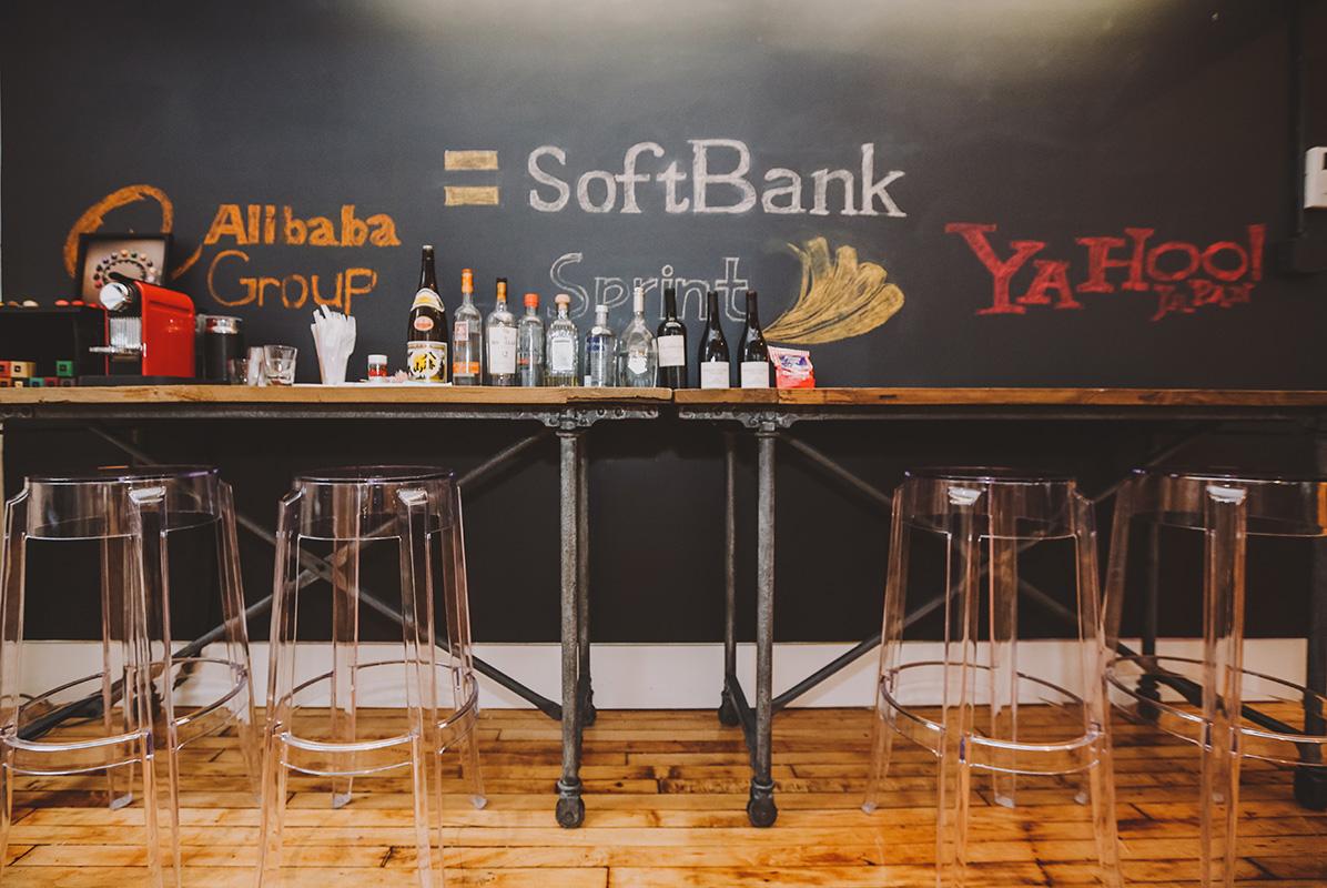 softbank-ny-homepolish-8