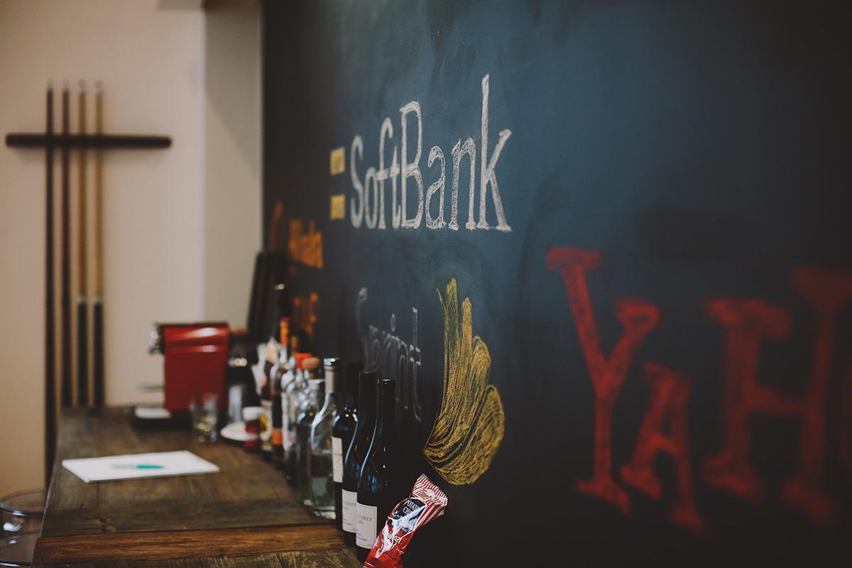 softbank-ny-homepolish-9