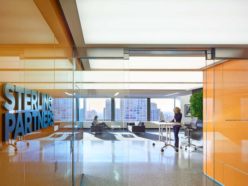 sterling-partners-chicago-1