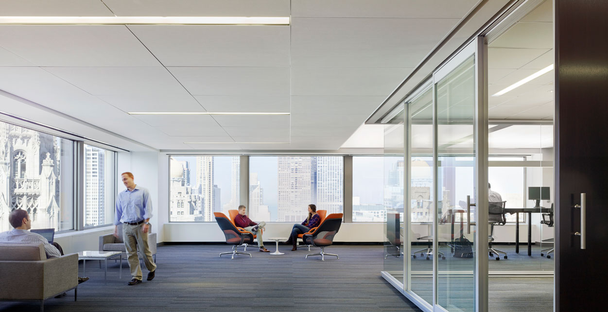 sterling-partners-chicago-3