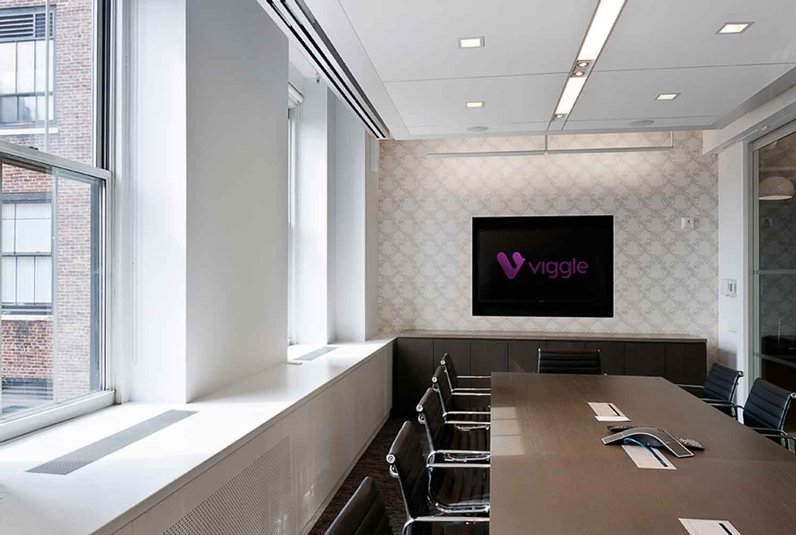 viggle-new-york-city-5