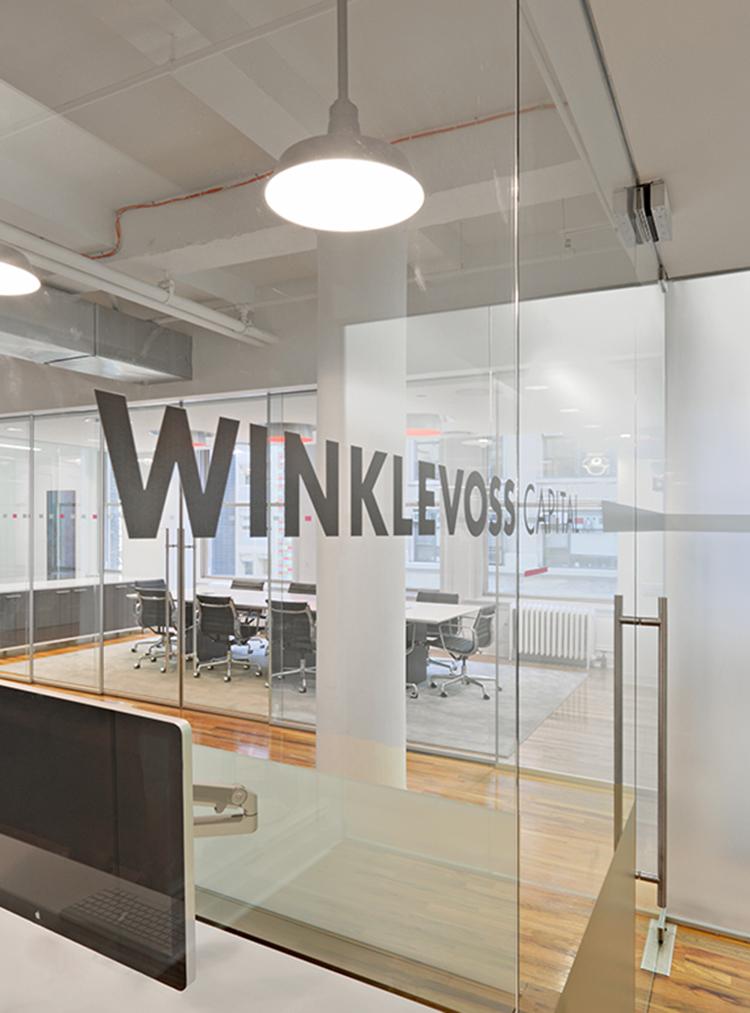 winklevos-capital-br-design-3