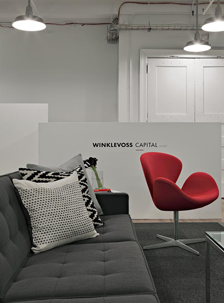 winklevos-capital-br-design-5