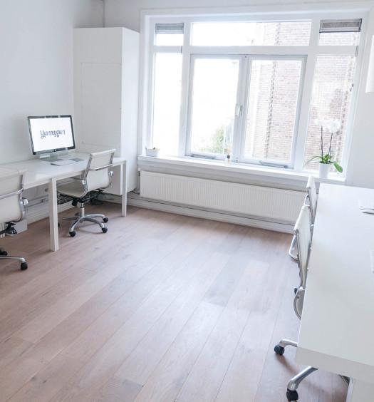 Another look inside trivago s d sseldorf headquarters officelovin - Trivago office dusseldorf ...
