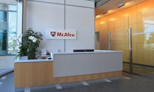 McAfee1-santa-clara-2