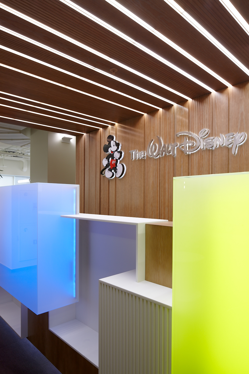 disney-office-moscow-4