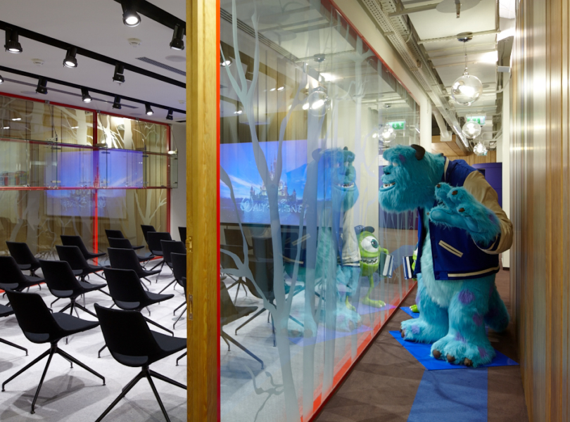 disney-office-moscow-5