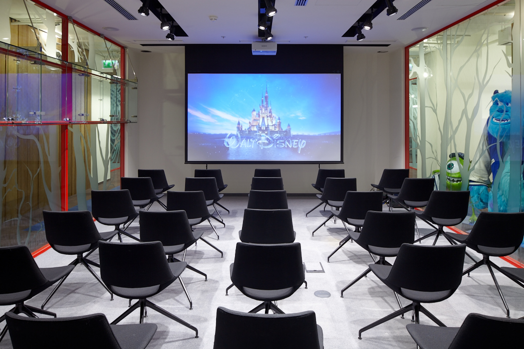disney-office-moscow-6