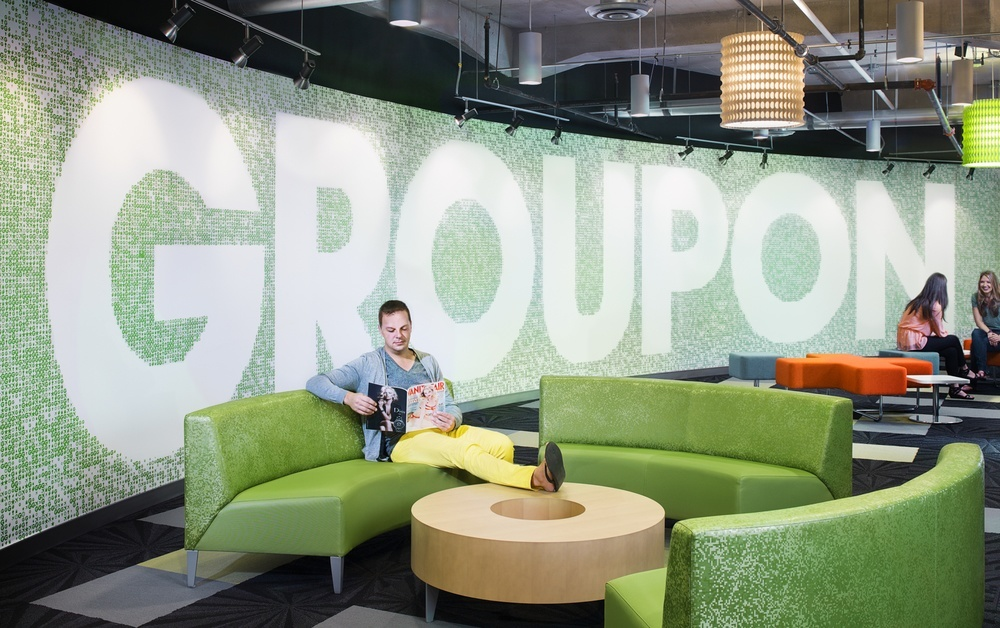 groupon-office-chicago-1