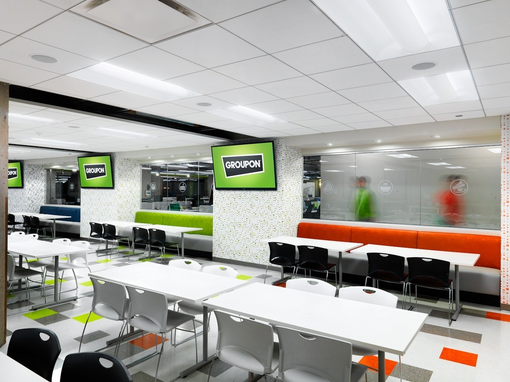 groupon-office-chicago-12