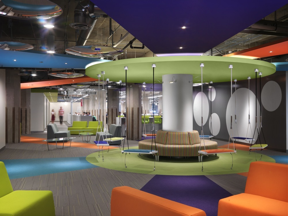 groupon-office-chicago-2