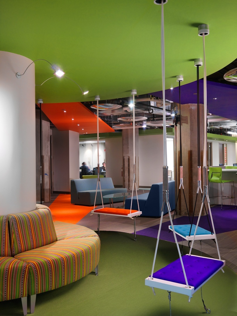 groupon-office-chicago-4