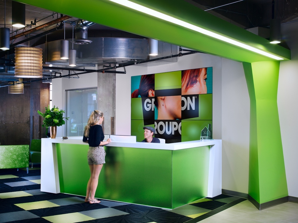 groupon-office-chicago-6