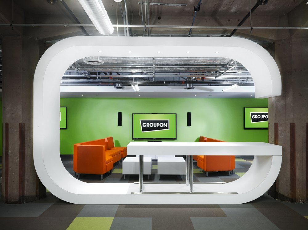 groupon-office-chicago-8
