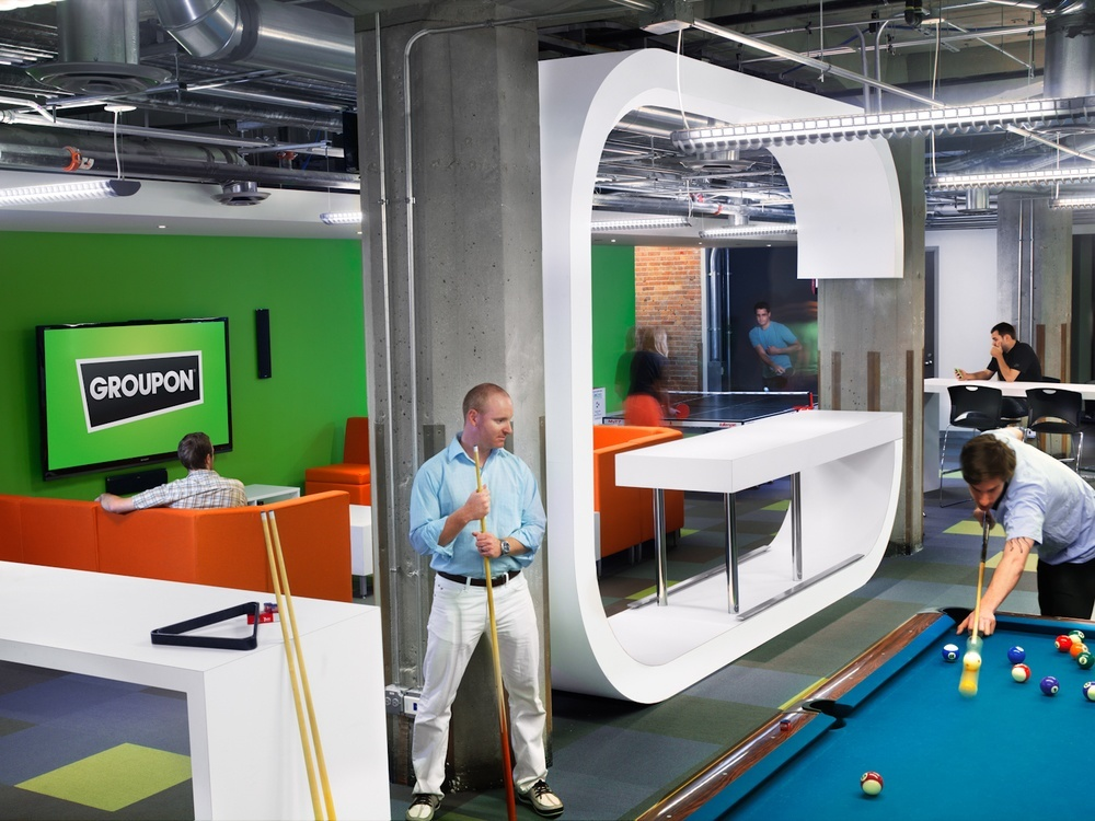 groupon-office-chicago-9