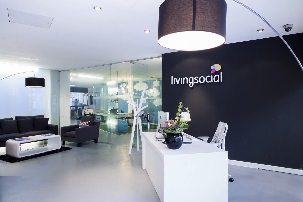 living-social-uk-5