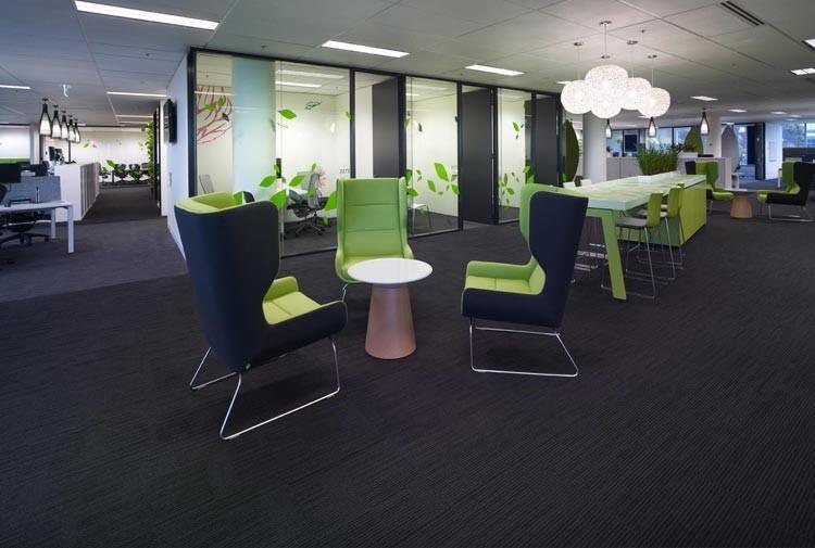 microsoft-office-sydney-+3