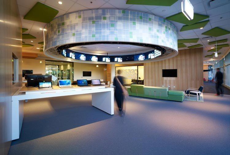 microsoft-office-sydney-1