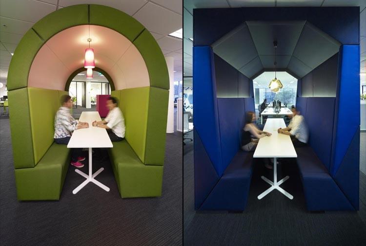 microsoft-office-sydney-10