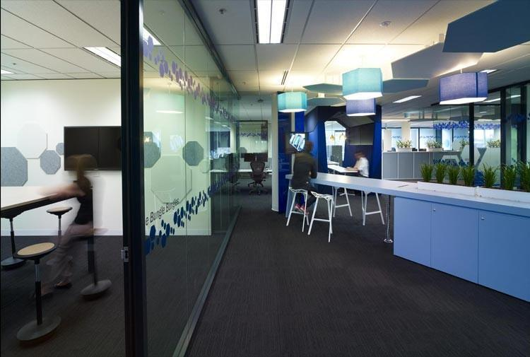 microsoft-office-sydney-11