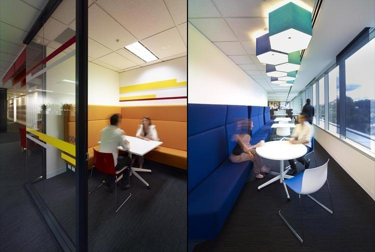 microsoft-office-sydney-9