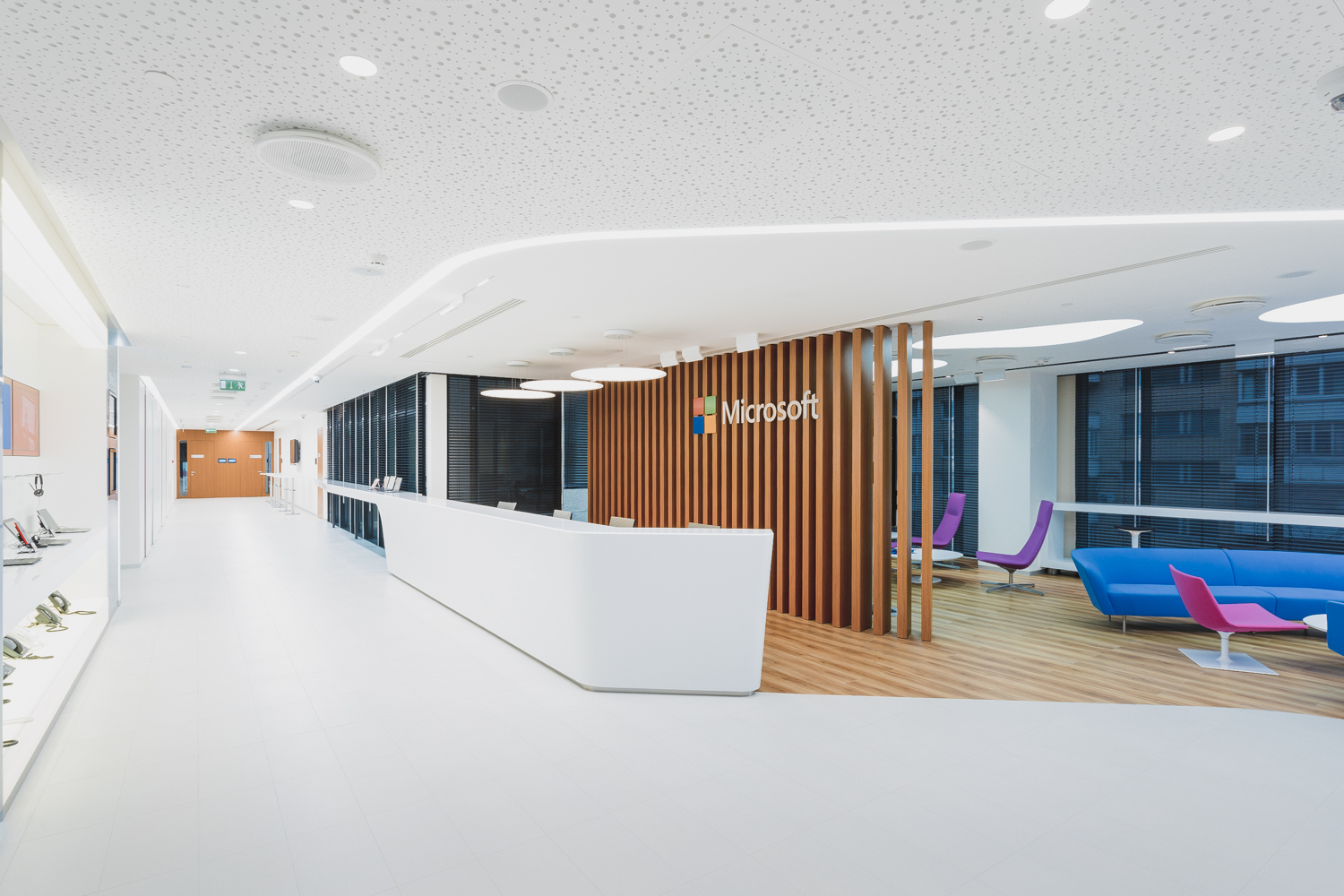 microsoft-technology-center-moscow-2