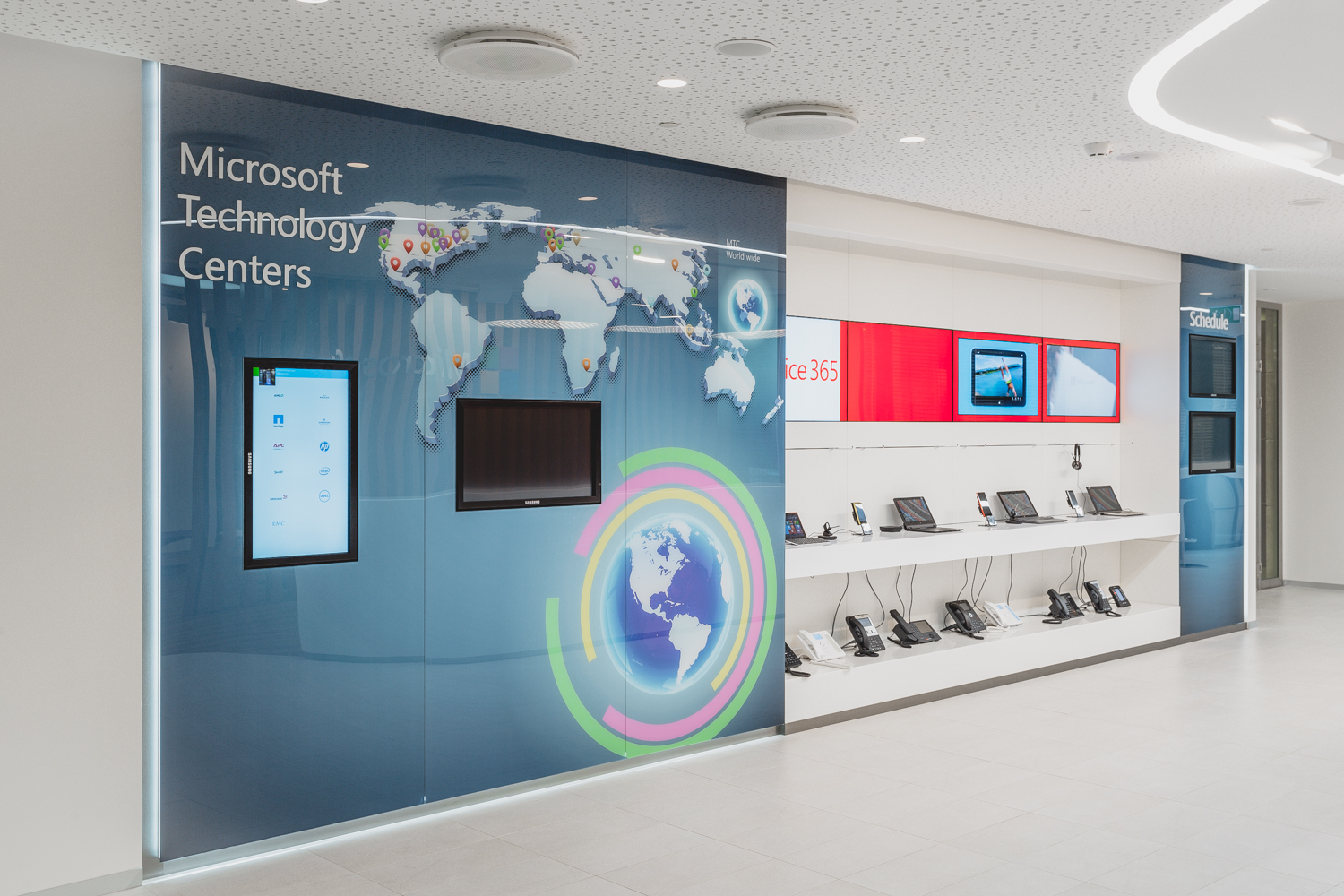 microsoft-technology-center-moscow-3