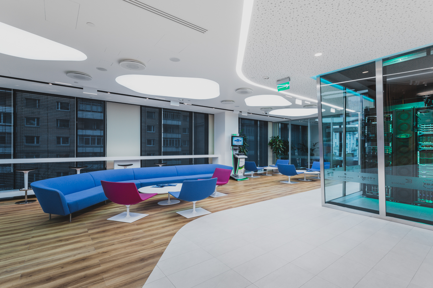 microsoft-technology-center-moscow-4