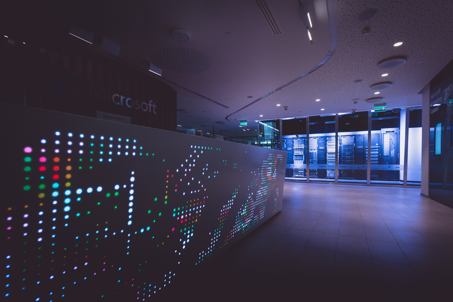 microsoft-technology-center-moscow-6