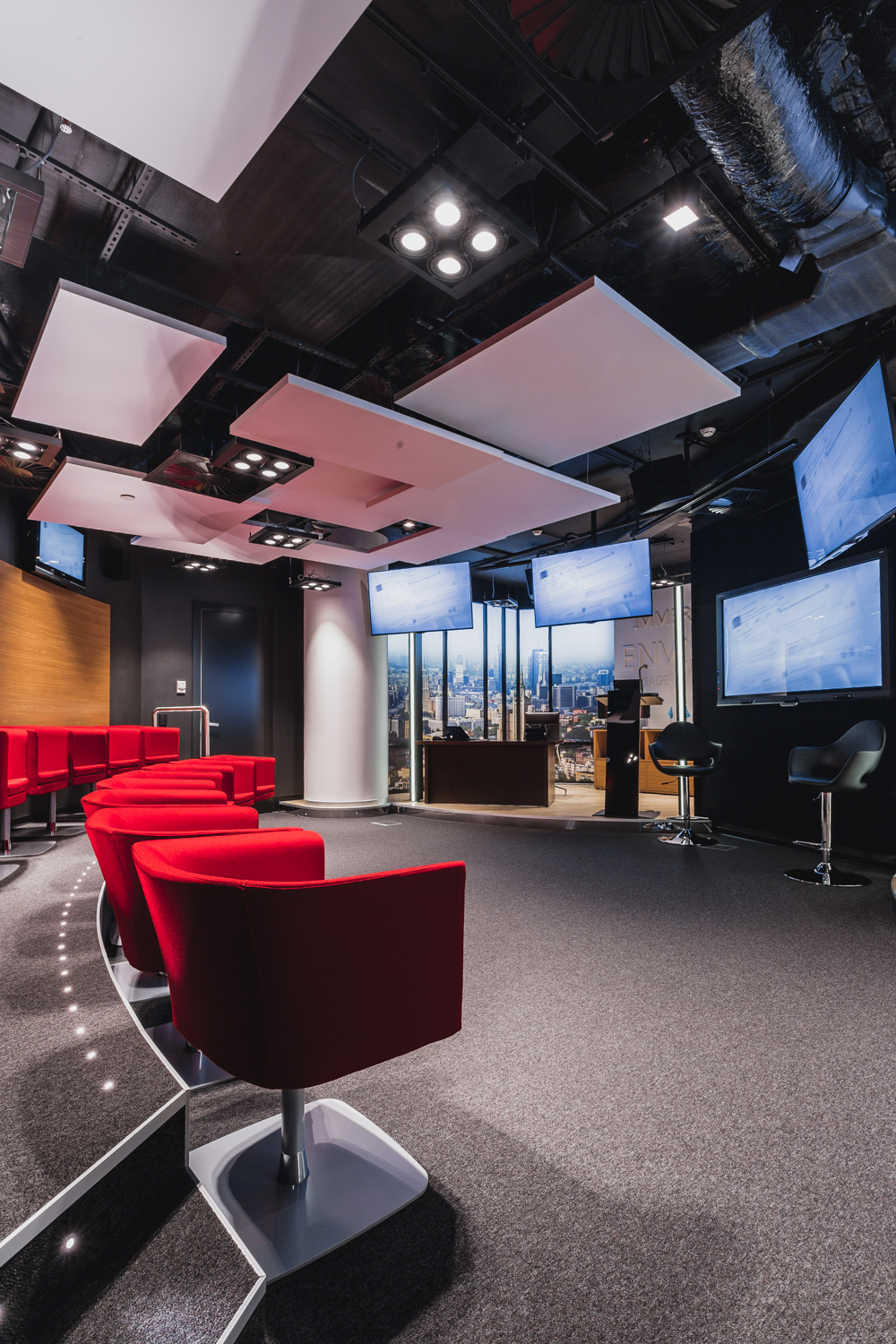 microsoft-technology-center-moscow-7