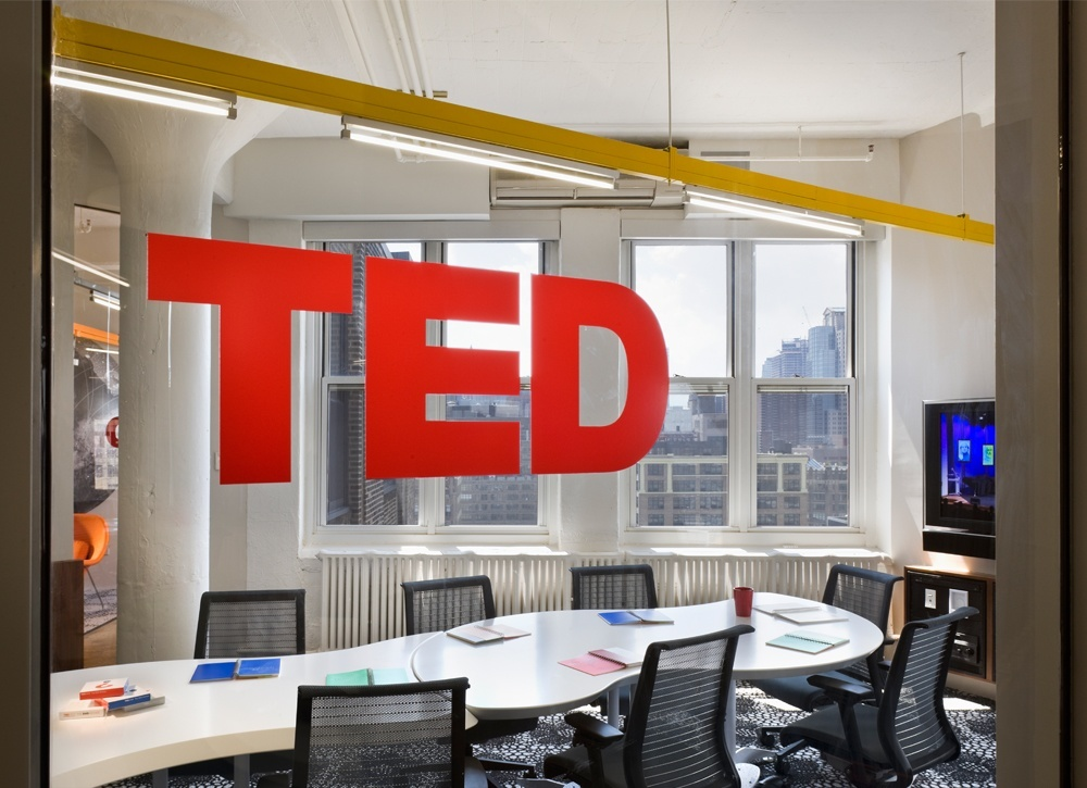 ted-office-2