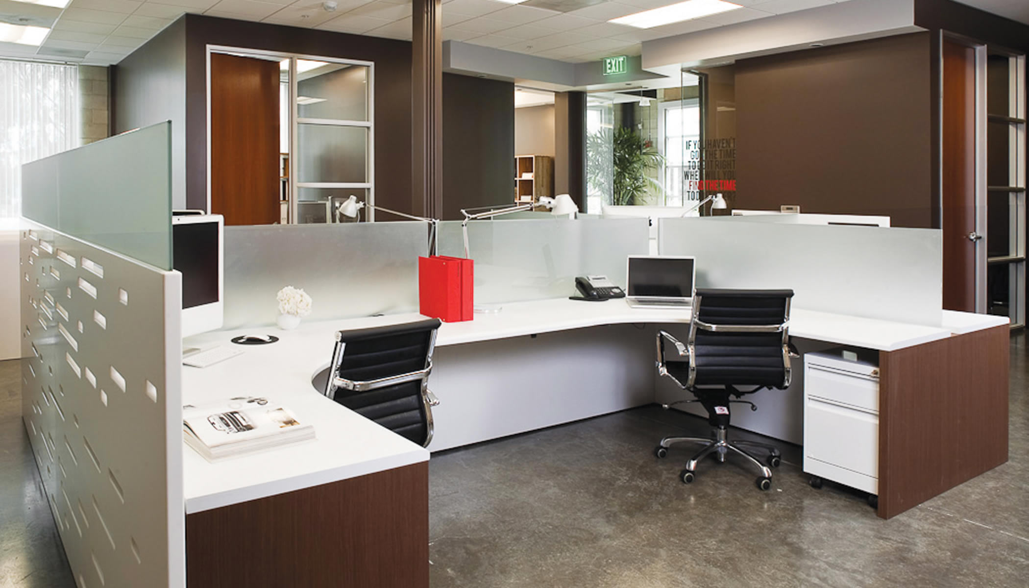 beats by dre office. america offices beats by dre office
