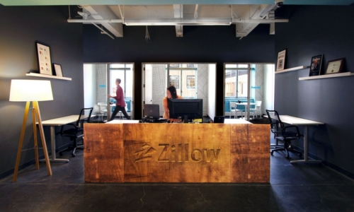 zillow-design-blitz-7