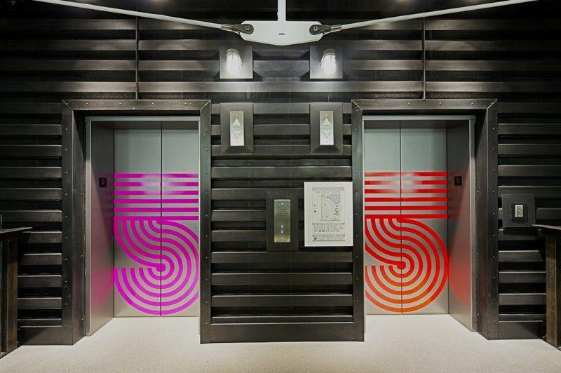 zynga-office-6