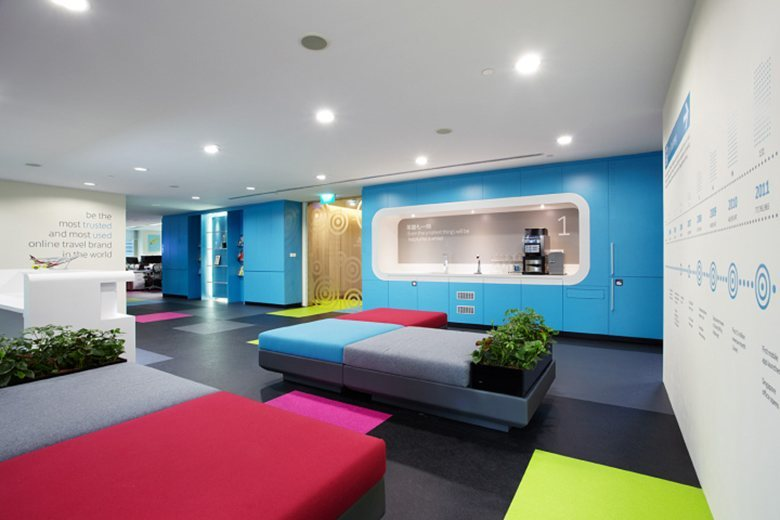 SkyScanner-Singapore-Headquarters-1