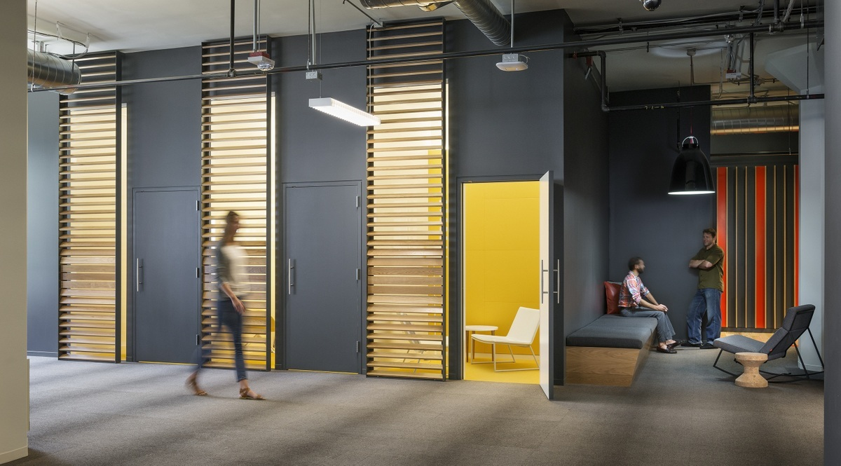 google office in seattle. Google Office In Seattle. Breakout Space\\u2026 Seattle U N
