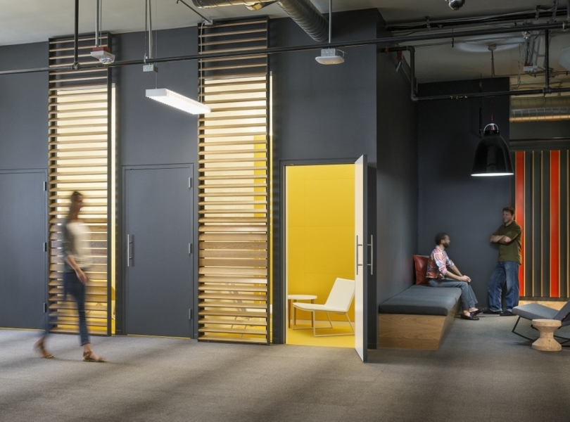 Synapse-office-gensler-h