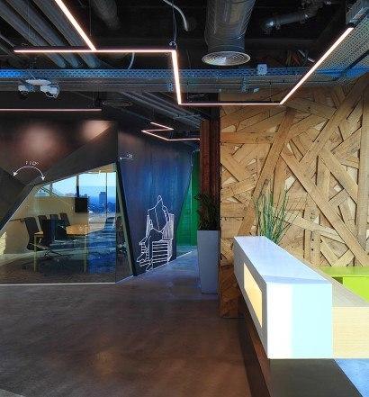 autodesk-office-tel-aviv-4