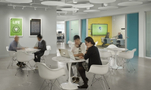 evernote-second-floor-1