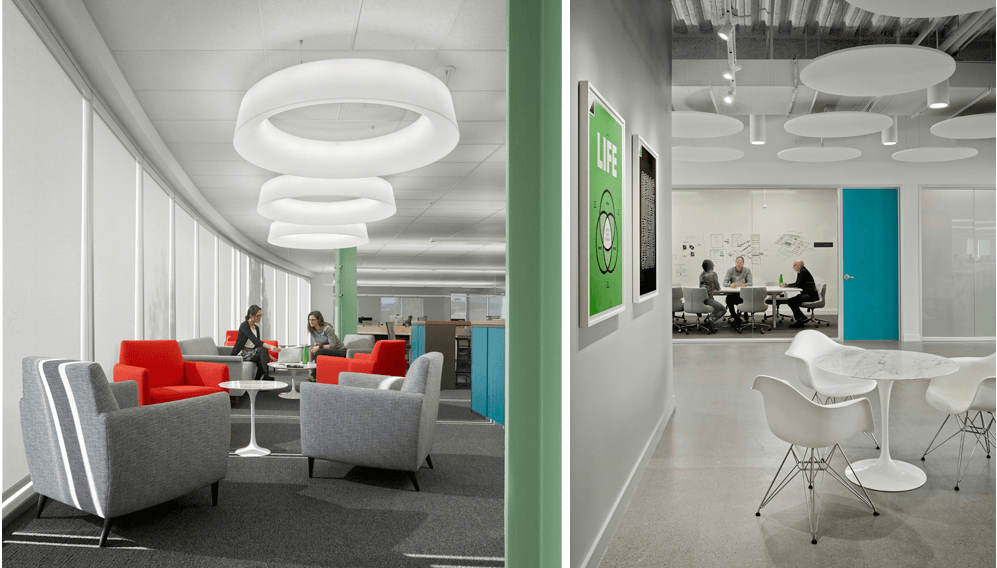 evernote office studio. Contemporary Office Breakout Spaceu2026  To Evernote Office Studio