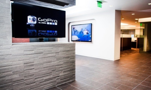 gopro-san-mateo-headquarters-4