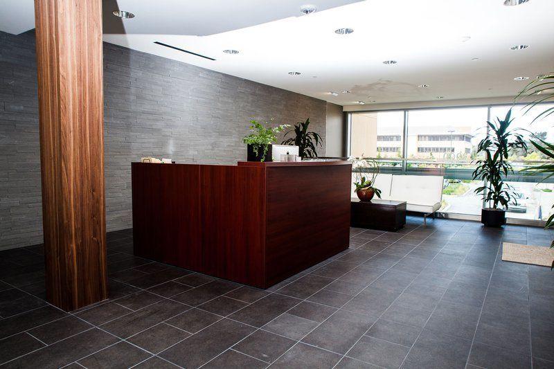 gopro-san-mateo-headquarters-6