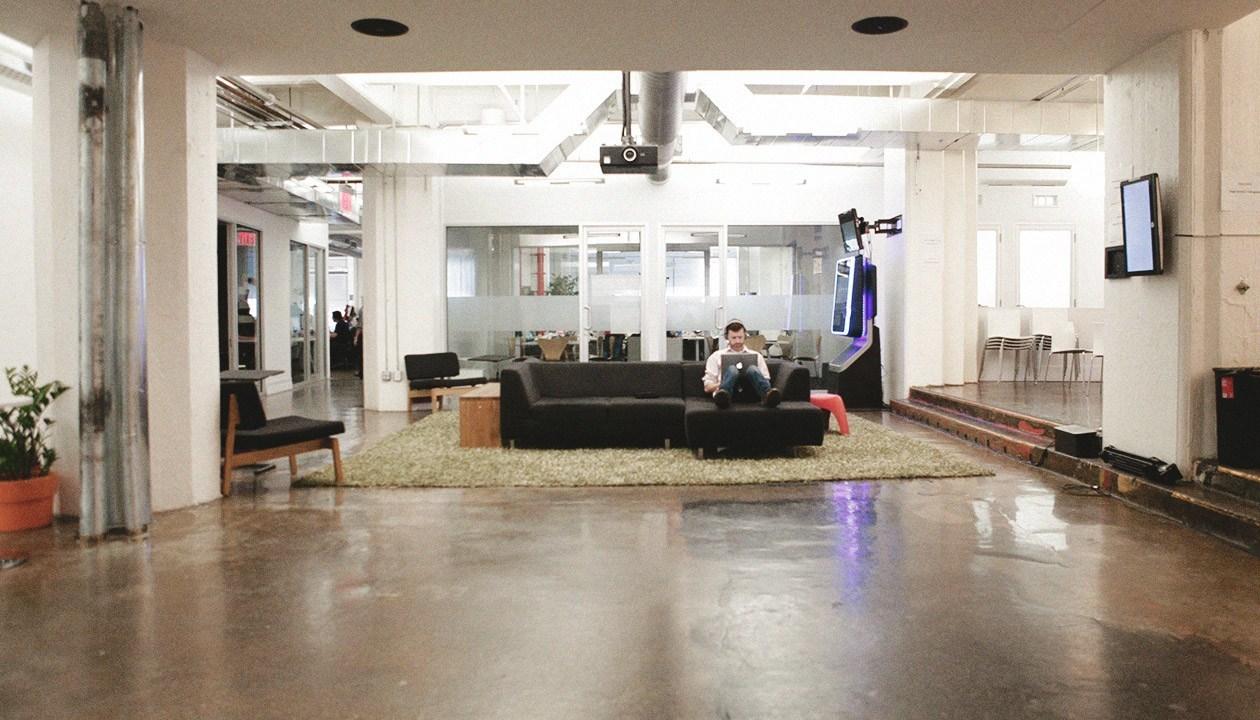 huge-bk-office-12