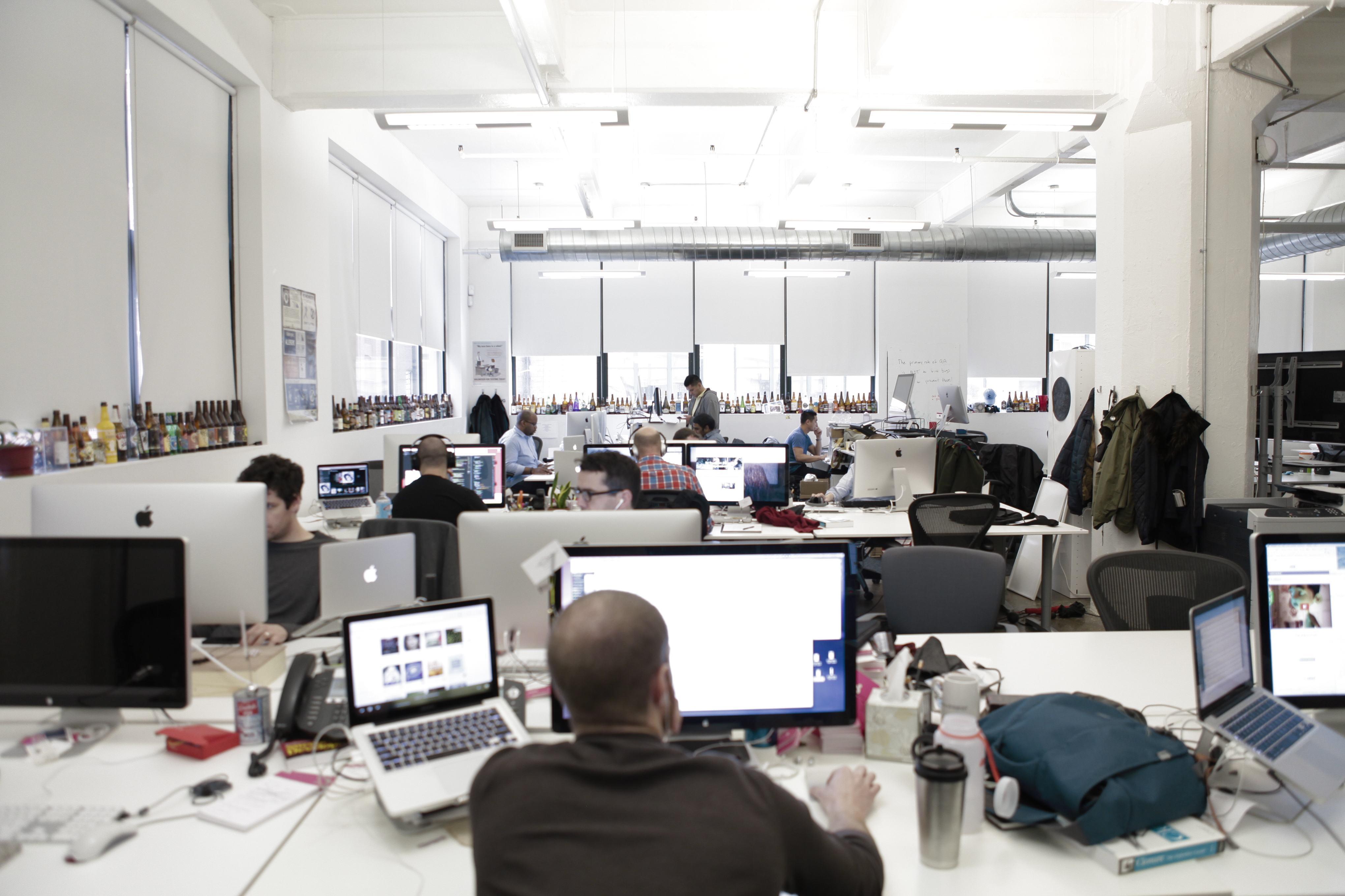huge-bk-office-3