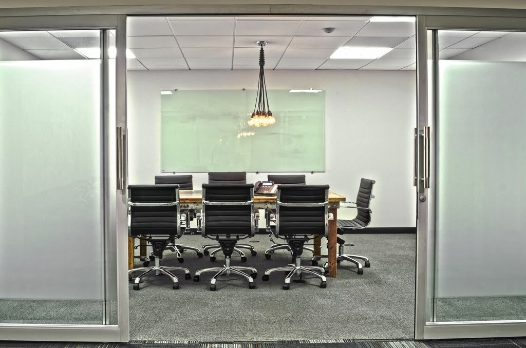 level-office-chicago-11
