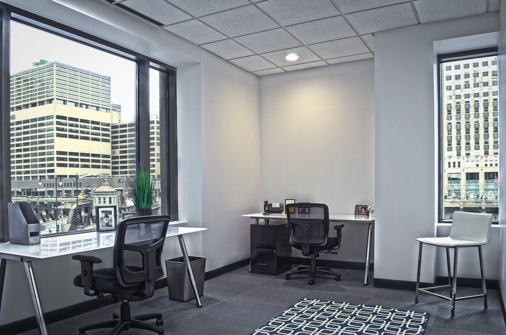 level-office-chicago-14