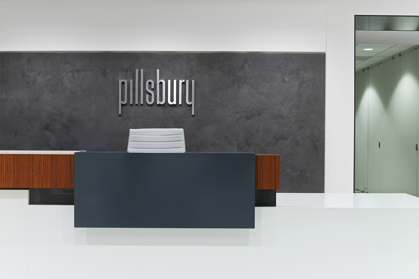 pillsbury-law-san-francisco-2