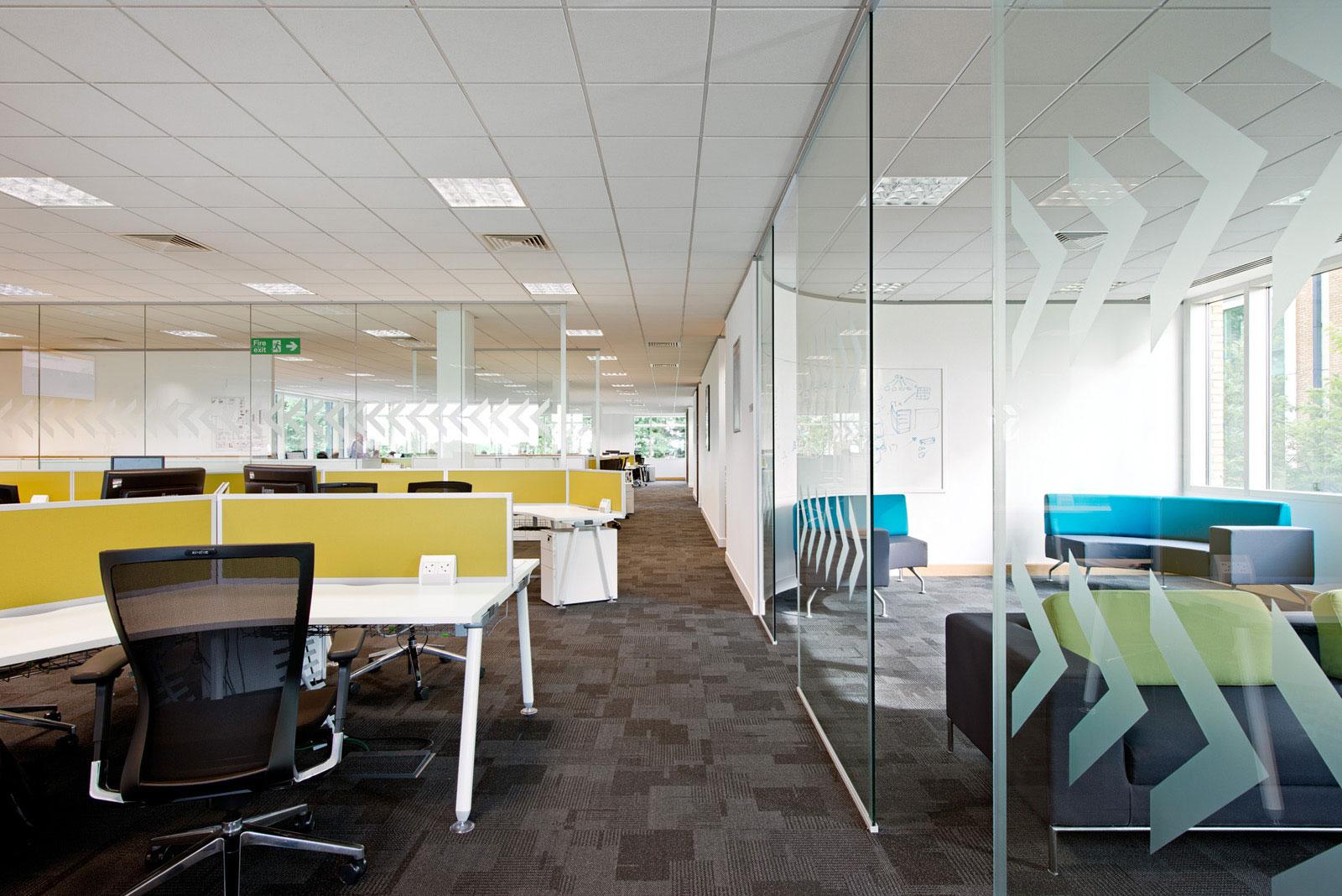 LANDesk-office-bracknell-4